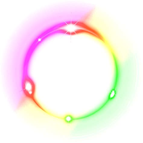 color effect color effects png transparent free images png only