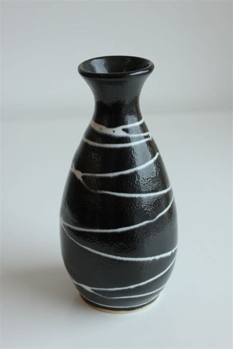 25 unique ceramic vase ideas on pottery vase