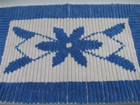 Blue And White Bathroom Rugs Blue And White Bathroom Rugs Blue And White Bath Rug Roselawnlutheran Blue And White Bathroom