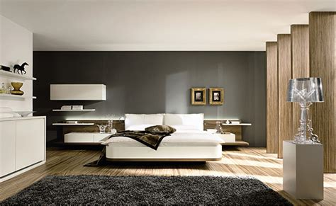modern interior design blog bedroom ideas 18 modern and stylish designs