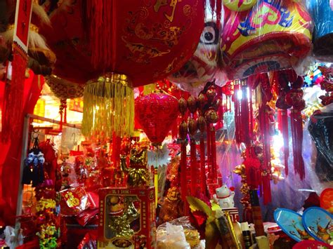 new year chinatown singapore singapore what to see and do in the city sees