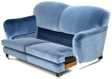 assemble couch assembly sofa sofas armchairs the sofa chair company