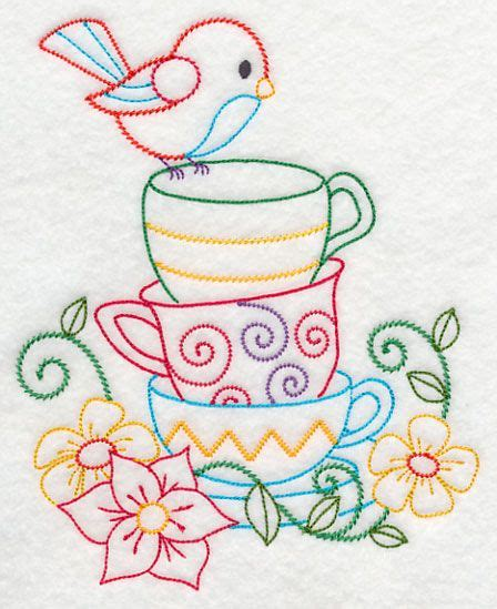 Embroidery Designs For Kitchen Towels Best 20 Dish Towel Embroidery Ideas On Pinterest Towel Embroidery Patterned Tea Towels And