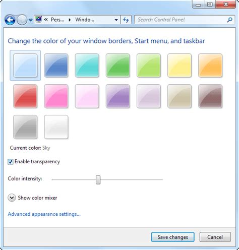 windows 7 desktop themes uk desktop backgrounds and wallpapers in windows 7