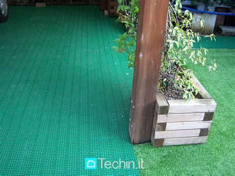 piastrelle da giardino in plastica pavimenti per giardino piastrelle in plastica esterno