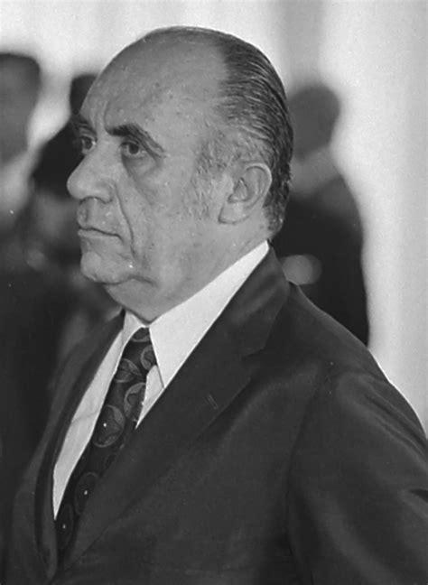Armando Falcão – Wikipédia, a enciclopédia livre