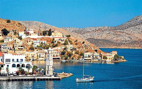 sailing jobs greece sailing in greece dodecanese islands telegraph