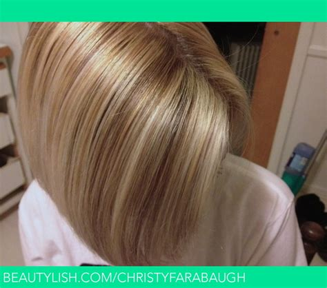buy lowlights for grey hair pictures of highlights and lowlights for gray hair
