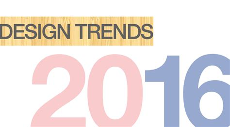 Trade Show Giveaway Trends - design trends for trade shows in 2016 trade show best