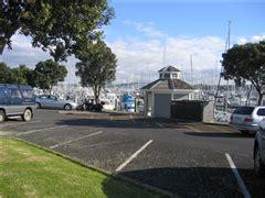 bayswater marina auckland marine directory new zealand - Boat Supplies Bayswater