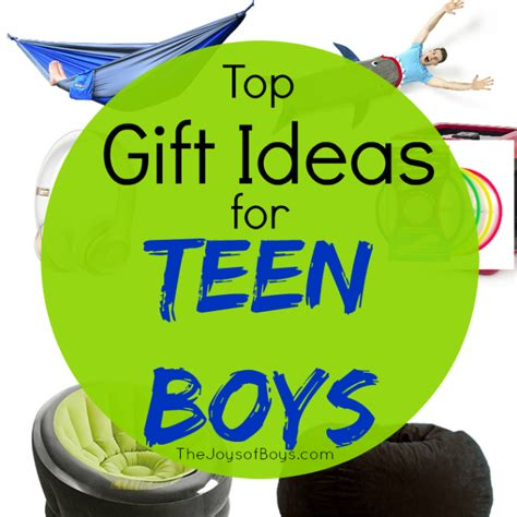 boy gifts for stuffers for boys gifts for boys