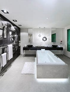 decor for a small bedroom 18602 gessi emporio via tortona basin mixer bathroom 18602   2de6cfaf47fa1038d1c74a257fd2c4de stiles via
