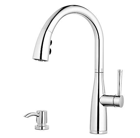 best of how to replace price pfister kitchen faucet