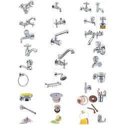 list of bathroom accessories bathroom accessories list bathroom design