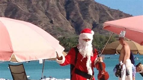 hawaiian christmas jimmy buffett mele kalikimaka youtube