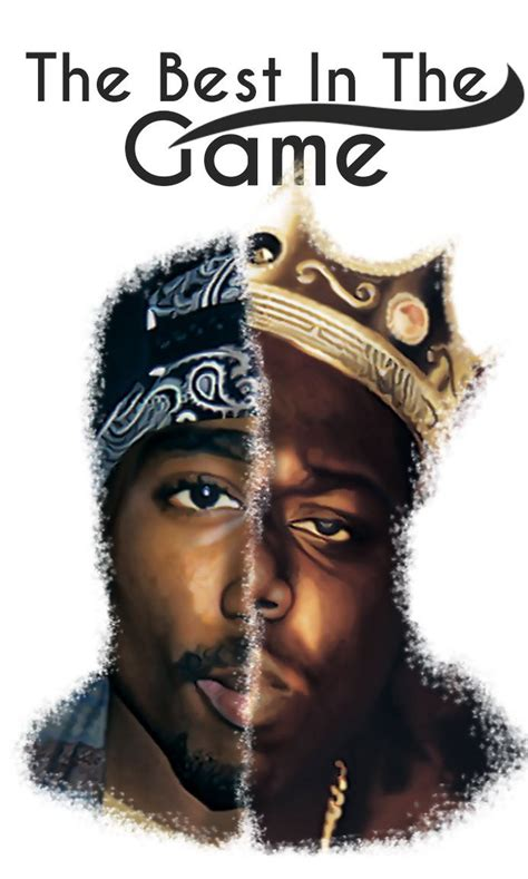 best biggie smalls best 25 tupac and biggie ideas on 2pac and