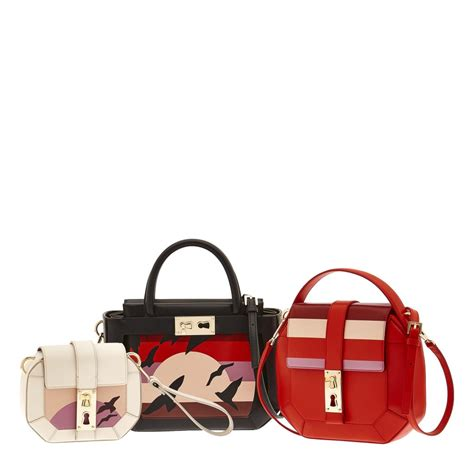 Bag Snob In Us Magazine by Dallas Bag Snob Is A California Moment Luxurious