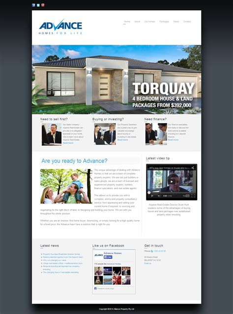 buying house website template buying house website template image collections templates design ideas