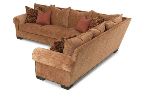 Marlon Furniture marlo sofa marlo sofa rc furniture thesofa