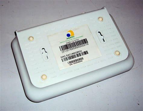 Modem Speedy configurar modem vivo speedy 3g