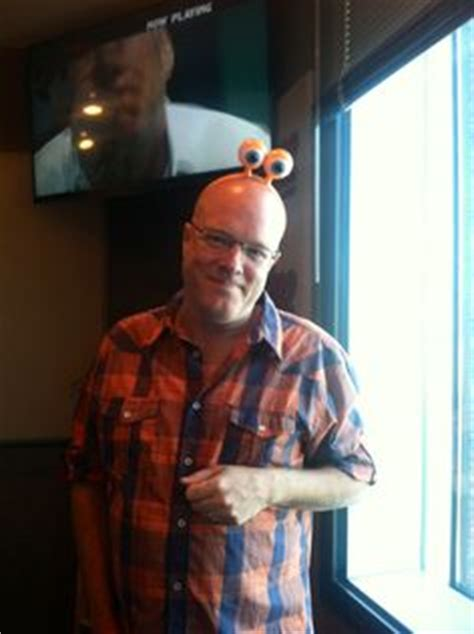 donna k102 1000 images about the k102 wakeup crew on