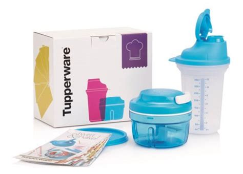 Shake By Tupperware tupperware
