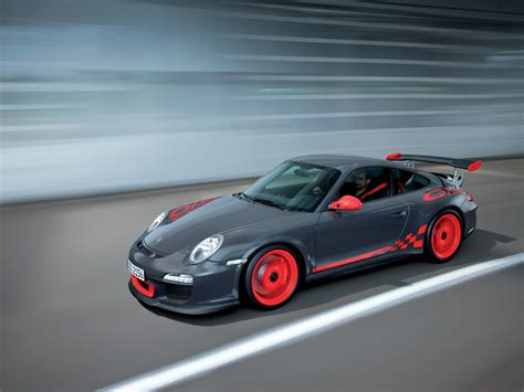 2010 porsche 911 gt3 rs specs price pictures engine review
