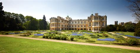 how does house end member recommended audley end house and gardens english heritage blog