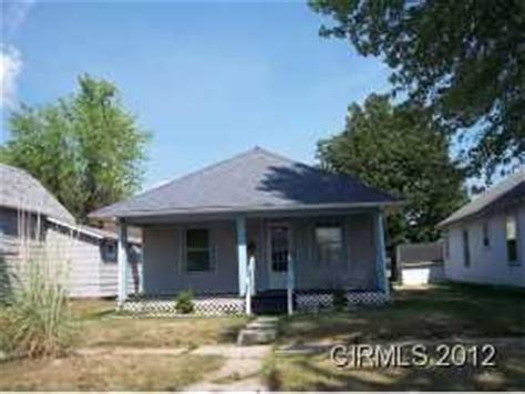 kokomo indiana in for sale by owner indiana fsbo home