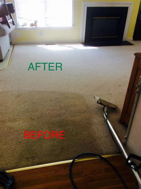 upholstery cleaning richmond va professional carpet cleaning chesterfield va 804 298 0287