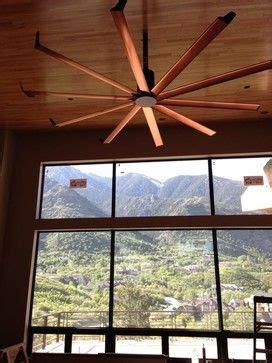 big fans residential 25 best ideas about industrial ceiling fan on