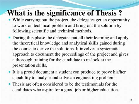 difference between thesis and dissertation dissertation thesis difference uk affordable price