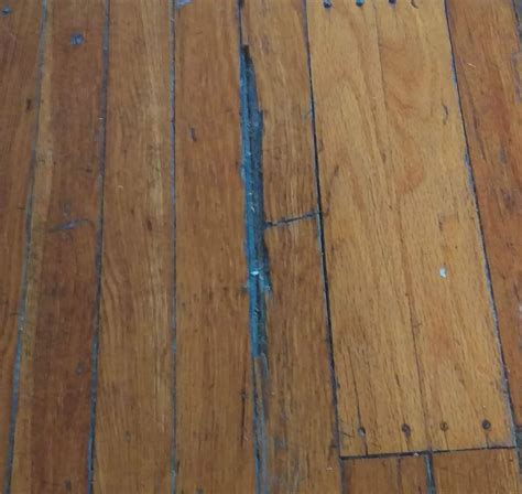 floor in how to fill holes in hardwood floor large medium and