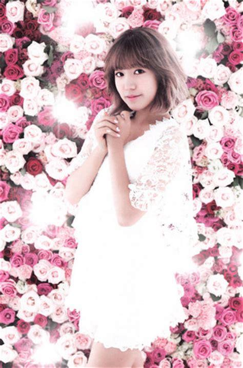 wallpaper korean pink korea girls group a pink images secret garden apink hd