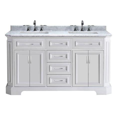 Pegasus Bathroom Vanity Tops Pegasus Bathroom Vanity Tops Best Home Design 2018
