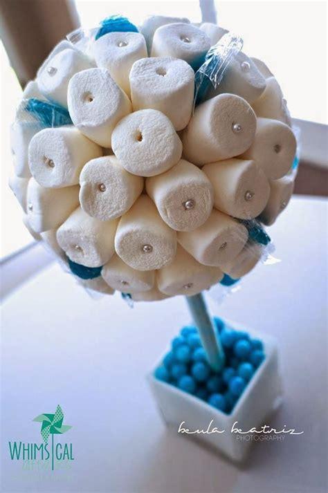 ideas  frozen centerpieces  pinterest frozen table decorations frozen