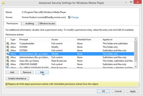 now proceed with searching it in the folder where you have folder access denied how to delete any folder in windows