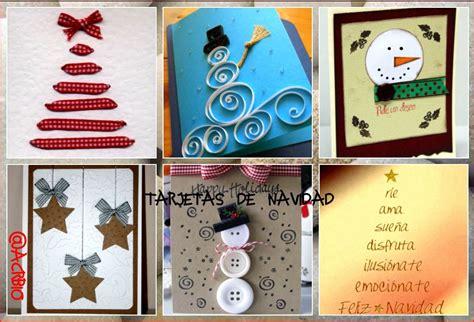 imagenes educativas navidad collage tarjetas navidad imagenes educativas