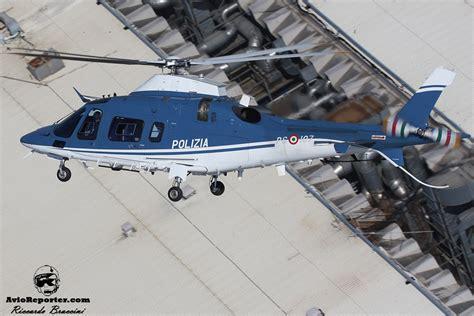 concorsi interni polizia di stato servizio aereo polizia di stato avioreporter