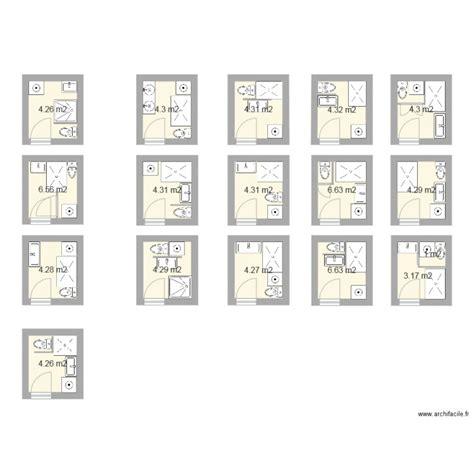 Bien Petite Salle De Bain Rectangulaire #2: fb896874a1f4b427-750E750.jpg
