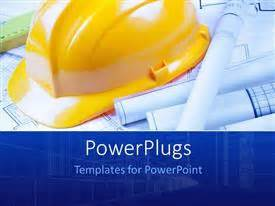 Construction Powerpoint Templates Crystalgraphics Powerplugs Templates
