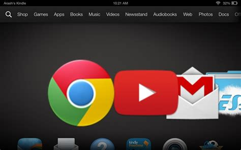 google apps on kindle fire google play store app kindle fire hdx share the knownledge