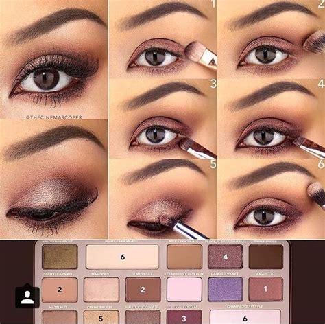 eyeshadow tutorial chocolate bar best 20 chocolate bar palette ideas on pinterest