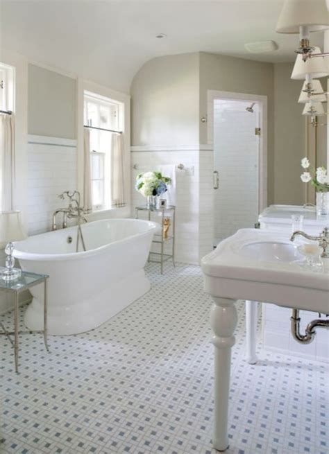 bathroom ideas white 15 beautiful bathroom design styles