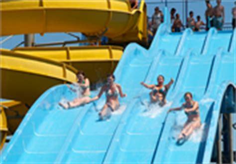theme park zante water village in zakynthos island greeka com