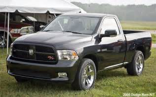 2015 ram rt autos post