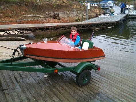 cost of mini pontoon boats building memories