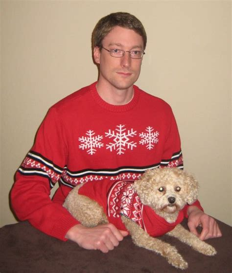 matching sweaters for and owner matching sweaters for you and your cat images