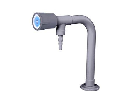 Faucet Outlet Ka4 3a Single Outlet Faucet Marslab
