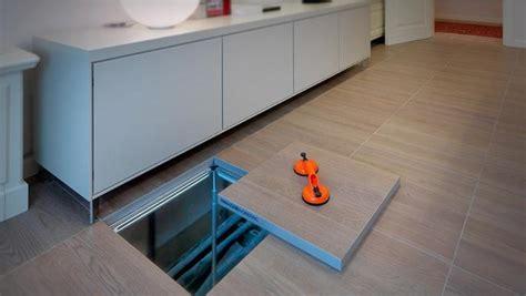 pavimento galleggiante prezzo pavimento galleggiante